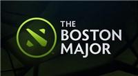 波士顿特锦赛:海选赛 NB.Y vs EH.K #2