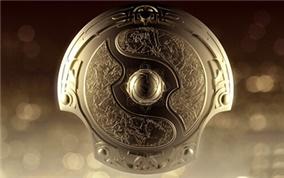 2018DOTA2国际邀请赛寻真——PaiN不仅为自己而战